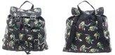 Nintendo Backpack Zelda Link Sublimated Knapsack New Toys School Bag kq2s24zww