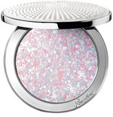 Guerlain 'Meteorites Voyage' Pearls Of Powder Refillable Compact - No Color