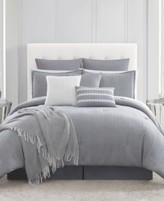 Pem America Levi 14-Pc. Comforter Sets