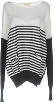 Ma Ry Ya MA'RY'YA Sweaters - Item 39803525