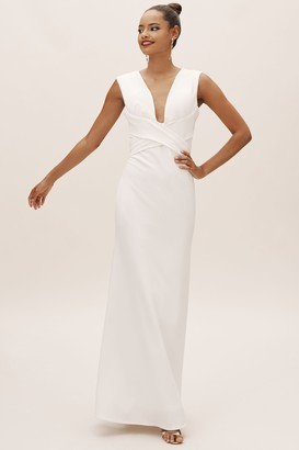 BHLDN Fira Dress