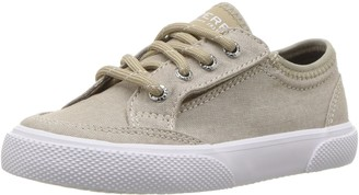 Sperry SP-DECKFIN JR Sneakers