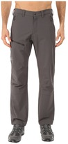 Jack Wolfskin Activate Pants - Normal