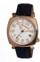 Breed Benny Collection 0703 Men's Watch