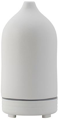 CAMPO Ceramic Ultrasonic Essential Oil Diffuser