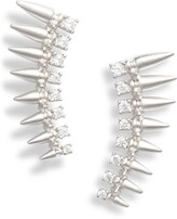 Kendra Scott Loulou Ear Crawlers