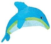 BuySeasons Tropical Dolphin Pinata