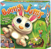 University Games Bunny Jump Game