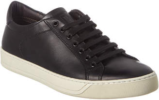 Bruno Magli M by M By Westy Leather Sneaker