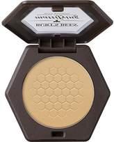 Burt's Bees 100% Natural Mattifying Powder Foundation,0.3 Ounce