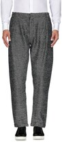 Scotch & Soda Casual pants - Item 13058950