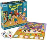 Briarpatch Scavenger Hunt for Kids Game
