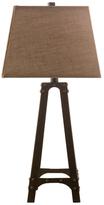 Surya Merchant Table Lamp
