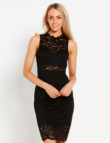 Dotti Lyric Lace Bodycon Dress