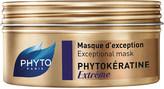 Phyto Phytokeratine ExtrÃame Mask
