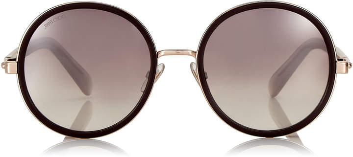 0bcbf1d80bca Jimmy Choo Women's Sunglasses - ShopStyle