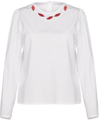 Sonia Rykiel Sonia By SONIA by Shirts