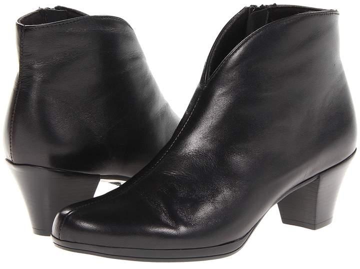 Munro American Robyn Women's Boots