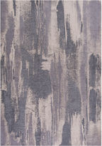 Asstd National Brand Elements Rectangular Rug