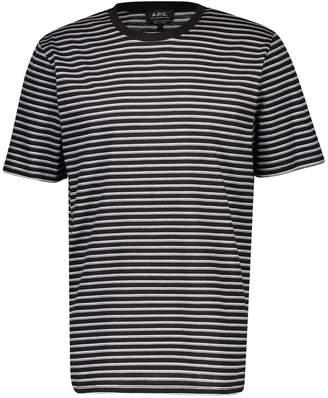 A.P.C. Marco t-shirt