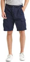 "Gap Ripstop cargo shorts (10"")"