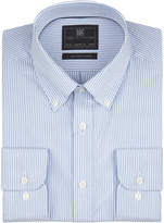 M&S CollectionMarks and Spencer Pure Cotton Regular Fit Oxford Shirt