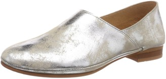 TEN POINTS Women's New Toulouse Loafer