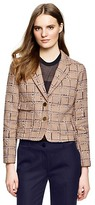 Tory Burch Evie Jacket