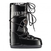 Moon Boot Star Wars - Darth Vader