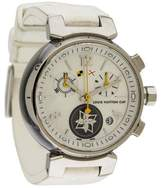 Louis Vuitton Tambour Lovely Cup
