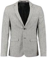 New Look New Look Suit Jacket Cream