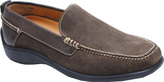 Neil M Men's Salerno Slip-On