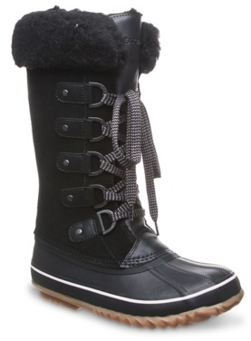 BearPaw Denali Snow Boot