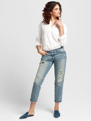 ABLE The Lisette Slouch