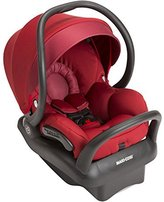 Maxi-Cosi Micro Max 30 Infant Car Seat Red Rumor by