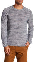 Original Penguin Slub Marl Sweater