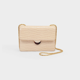 Loeffler Randall Amina Small Chain Crossbody Bag
