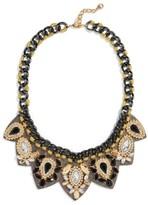 BaubleBar Women's Empress Necklace