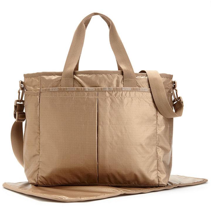 Le Sport Sac Handbag, Ryan Baby Bag