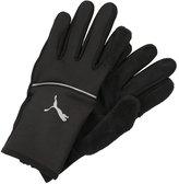 Puma Gloves Puma Black