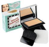 Benefit Cosmetics Hello Flawless powder foundation SPF 15