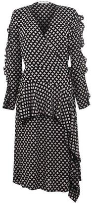 Sofie Schnoor SofieS Printed Dress Ld02