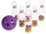 Little Tikes Totsports Bowling Set - Girl