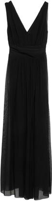 Silvian Heach Long dresses