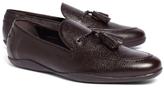 Brooks Brothers Harrys Of London® Dylan Scotch Loafers