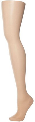 Elbeo Caress firm support 30D tights