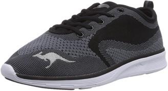 KangaROOS K- Light 8004 Unisex Adults Low-Top Sneakers