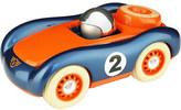 PLAYFOREVER Viglietta Jasper race car toy