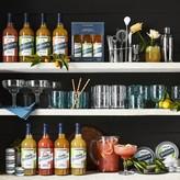 Williams-Sonoma Williams Sonoma Insulated Cocktail Shaker