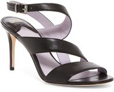 Johnston & Murphy Stacy Asymmetrical Sandal